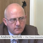 Reality of Sexual Grooming Gangs in the UK – Interview with Andrew Norfolk