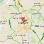 Thirty arrested in child sex grooming inquiry Bradford