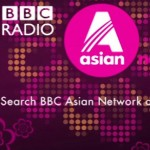 """Sikh Wedding Crashers"" scheduled for broadcast on BBC Asian Network – Monday 11th March 2013"